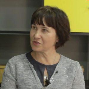Вебинары Натальи Серебряковой